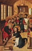 Ordinazione Diaconale di Michelangelo Alemagna