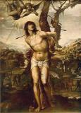Festa in onore di San Sebastiano - Patrono di Bracciano