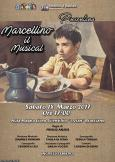 Marcellino, il Musical
